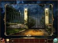 Download Suburban Mysteries: The Labyrinth of the Past Mac Games Free