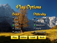 Free Sudoku Epic Mac Game Free