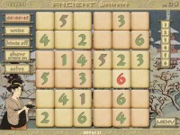 Download Sudoku Pagoda Mac Games Free
