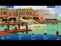 Download Summer Adventure 2 Mac Games Free