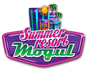 Free Summer Resort Mogul Mac Game