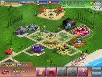 Free Summer Resort Mogul Mac Game Download
