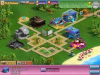 Free Summer Resort Mogul Mac Game Free
