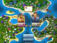 Download Summer Resort Mogul Mac Games Free