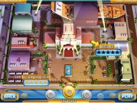 Free Sunset Studio: Love on the High Seas Mac Game Free