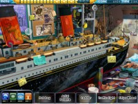 Download Sunset Studio: Love on the High Seas Mac Games Free