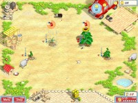 Free Sunshine Acres Mac Game Free