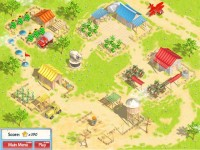 Download Sunshine Acres Mac Games Free
