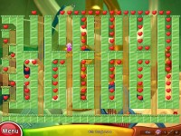 Download Super Granny 5 Mac Games Free