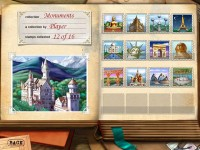 Free Super Stamp Mac Game Free