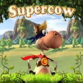 Free Supercow Mac Game