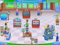 Free Supermarket Management 2 Mac Game Download