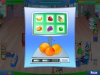Free Supermarket Management 2 Mac Game Free