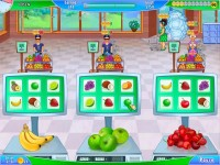 Download Supermarket Management 2 Mac Games Free