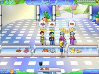 Free Supermarket Management Mac Game Download