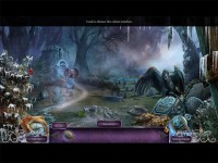 Free Surface: Game of Gods Collector's Edition Mac Game Free