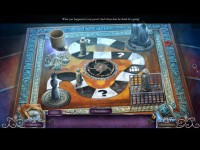 Download Surface: Game of Gods Mac Games Free