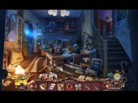Free Surface: Lost Tales Collector's Edition Mac Game Download