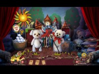 Download Surface: Lost Tales Collector's Edition Mac Games Free