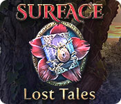 Free Surface: Lost Tales Mac Game