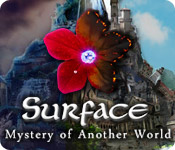Free Surface: Mystery of Another World Mac Game