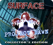 Free Surface: Project Dawn Collector's Edition Mac Game