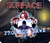 Free Surface: Project Dawn Mac Game
