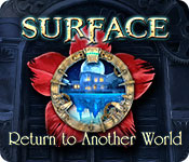 Free Surface: Return to Another World Mac Game
