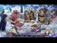 Free Surface: Strings of Fate Collector's Edition Mac Game Free