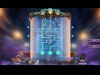 Download Surface: Strings of Fate Collector's Edition Mac Games Free