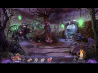 Free Surface: Strings of Fate Mac Game Download