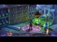Download Surface: Strings of Fate Mac Games Free