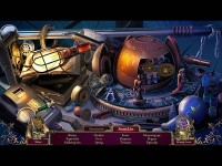 Free Surface: The Pantheon Collector's Edition Mac Game Download