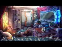 Free Surface: Virtual Detective Mac Game Download