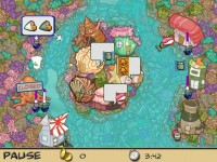 Free Sushi To Go Express Mac Game Download