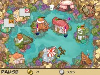 Download Sushi To Go Express Mac Games Free