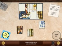 Free Suspects and Clues Mac Game Free