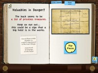 Mac Download Suspects and Clues Games Free