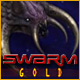 Swarm Gold Mac Games Downloads image small