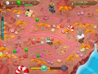 Free Sweetest Thing Mac Game Download