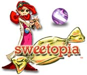 Free Sweetopia Mac Game