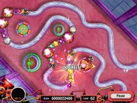 Mac Download Sweetopia Games Free