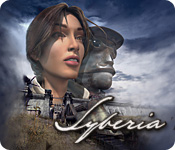 Free Syberia: Part 1 Mac Game
