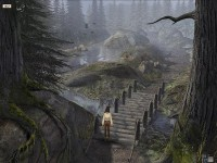 Download Syberia: Part 1 Mac Games Free