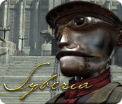 Free Syberia: Part 2 Mac Game