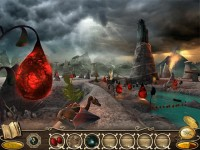 Free Tales From The Dragon Mountain 2: The Lair Mac Game Free