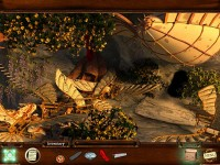 Free Tales From The Dragon Mountain: The Strix Mac Game Download