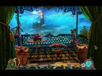 Free Tales of Terror: Estate of the Heart Collector's Edition Mac Game Download