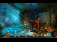 Free Tales of Terror: Estate of the Heart Mac Game Download
