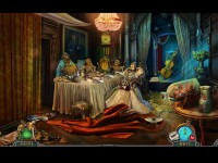Download Tales of Terror: Estate of the Heart Mac Games Free